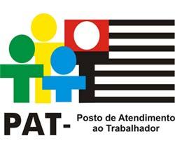 PAT Itapira